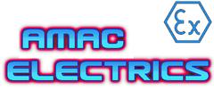 AMAC Electrics